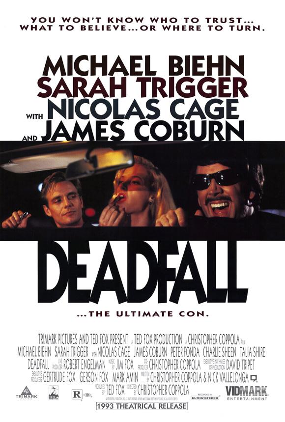 deadfall.jpg