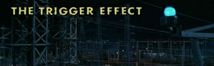 feat trigger effect
