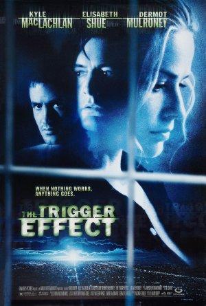 Trigger Effect